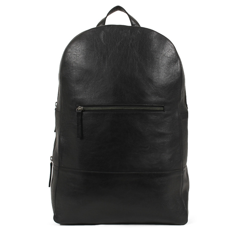 Still Nordic Clean XL Backpack