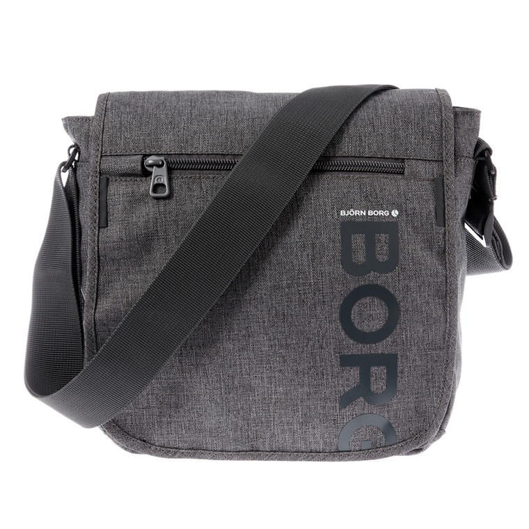 Björn Borg Small Messenger taske