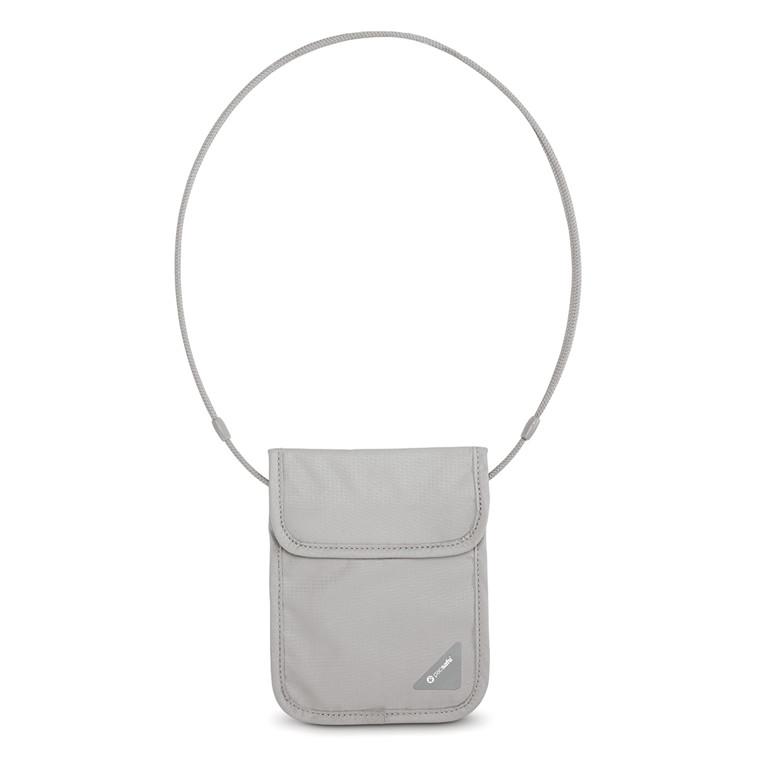 Pacsafe Coversafe X75 halspung