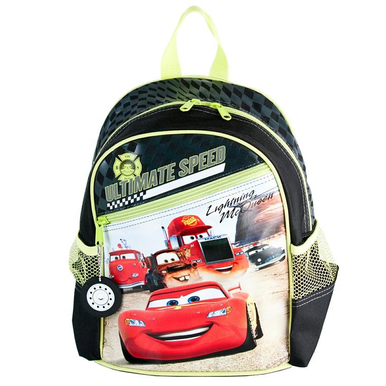 Disney Cars børnerygsæk