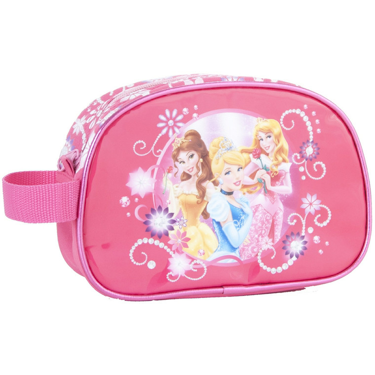Disney Princess toilettaske