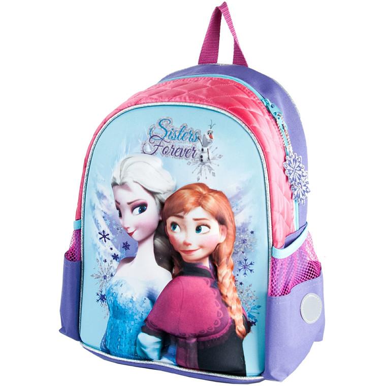 Disney Frozen børnerygsæk