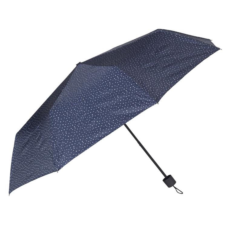 Becksöndergaard Dotti Umbrella taskeparaply