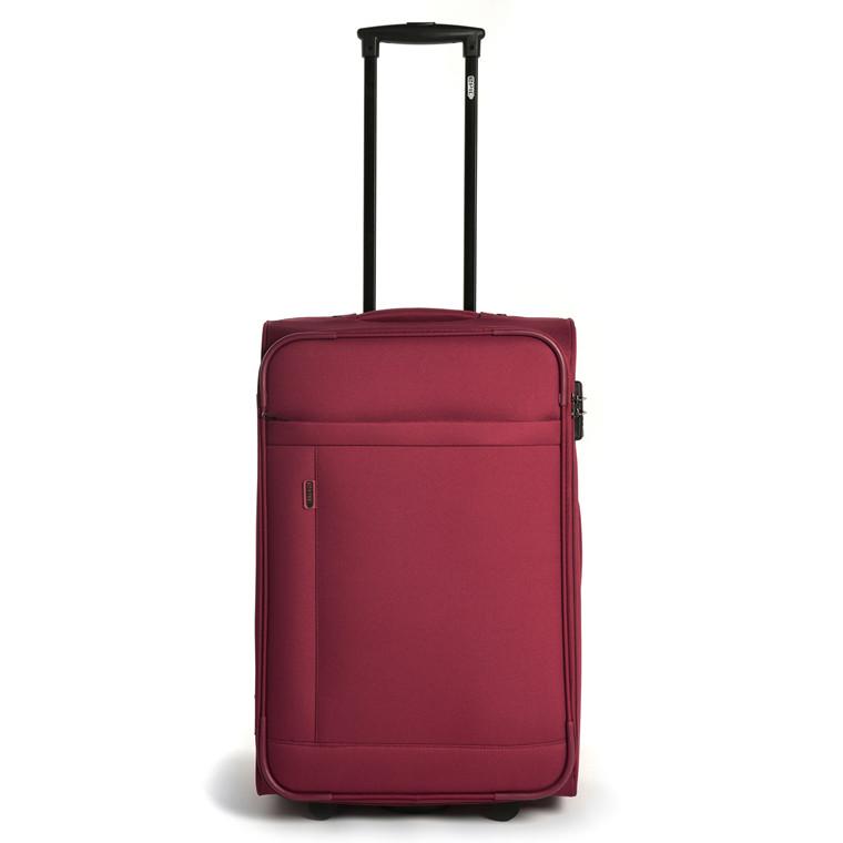 Titan Fusion kuffert 65 cm