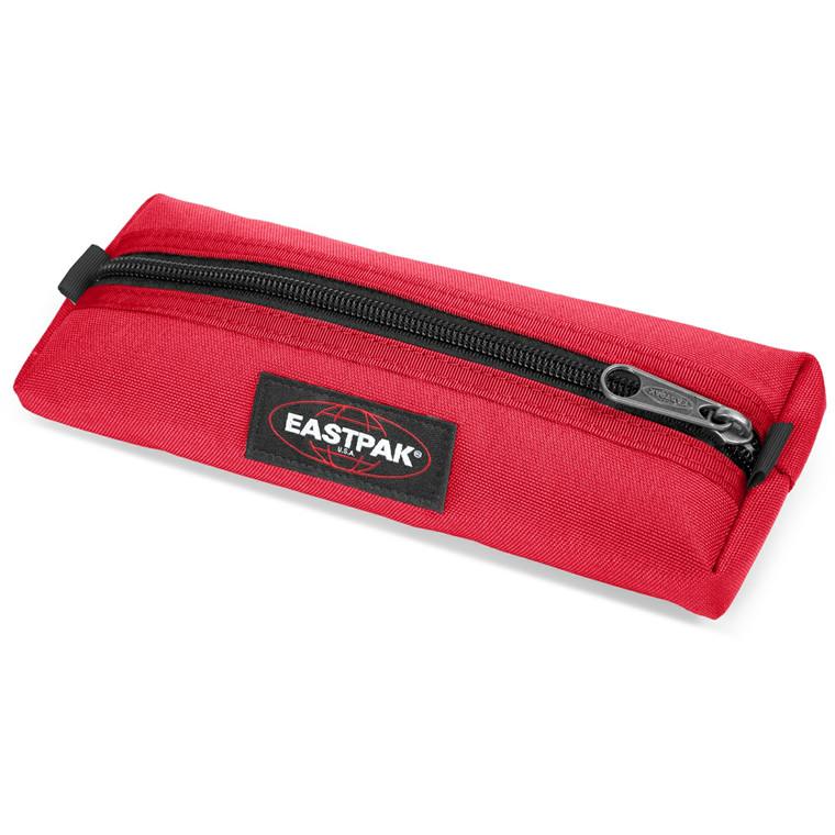 Eastpak Flatpack penalhus