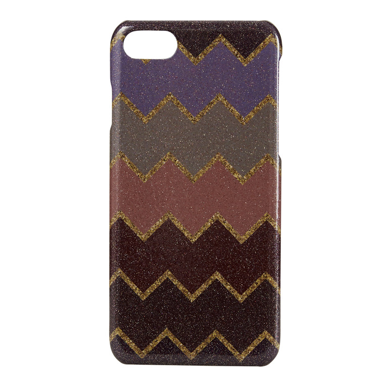 Becksöndergaard Gallon iPhone 7 cover
