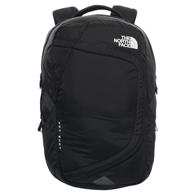 The North Face Hot Shot rygsæk 15 tommer