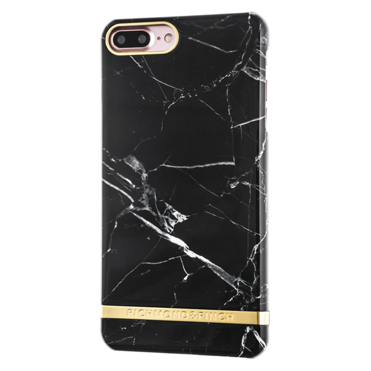 Richmond & Finch iPhone 6 plus/6s plus cover