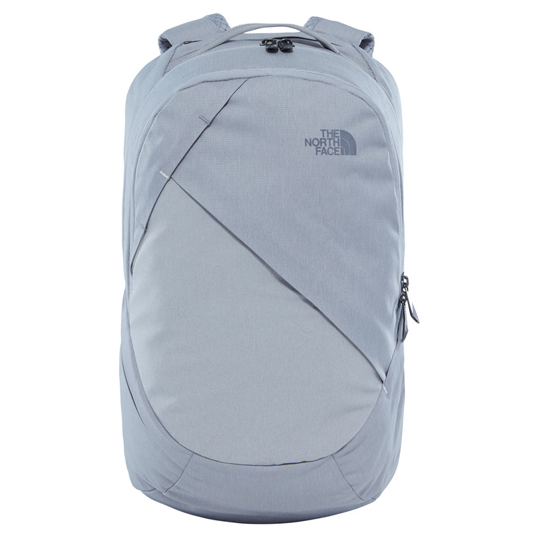 North Face Isabelle rygsæk 20L