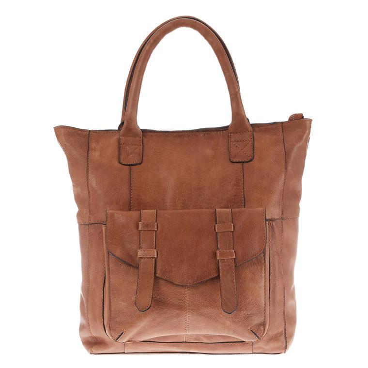 RE:Designed Jessheim shopper