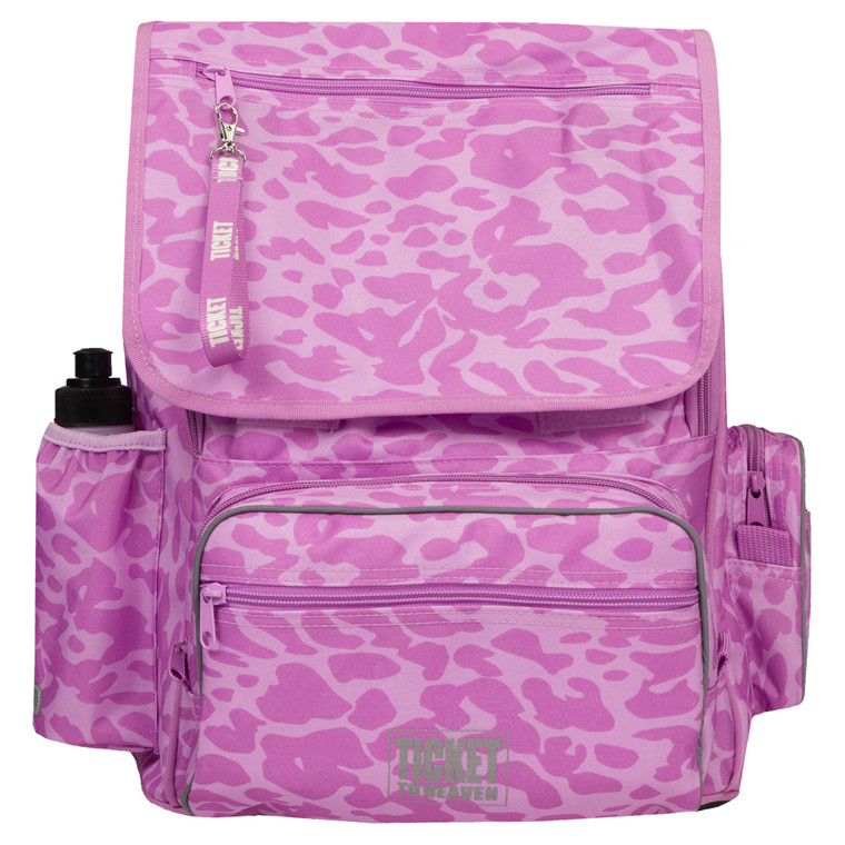 Ticket to Heaven Backpack Junior skoletaske
