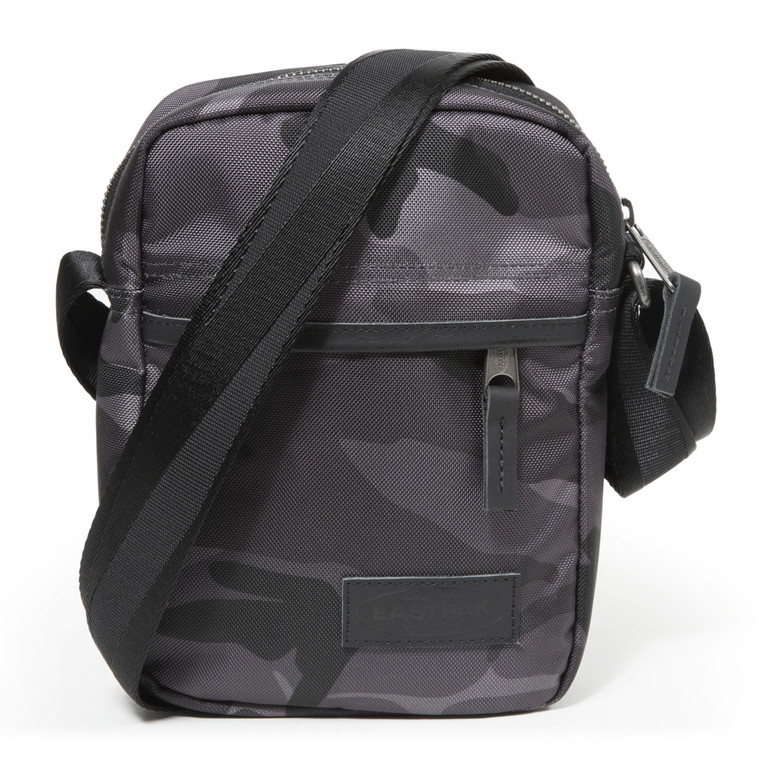 Eastpak The One crossover taske