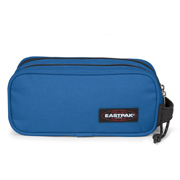 Eastpak Doble toilettaske