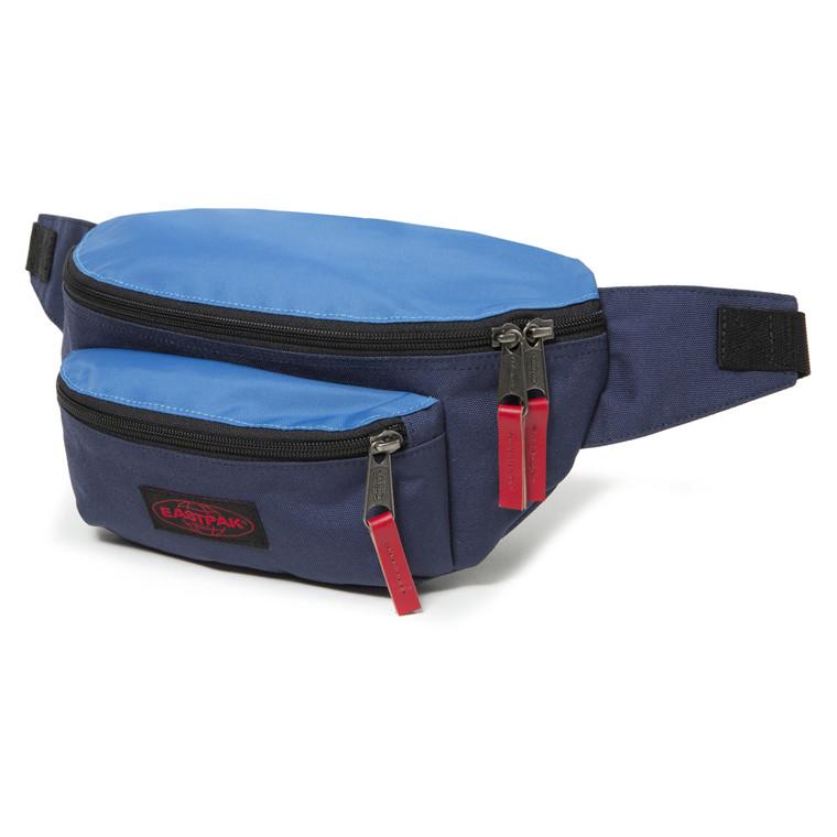 Eastpak Doggy Bag bæltetaske