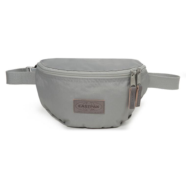 Eastpak Springer bæltetaske i nylon