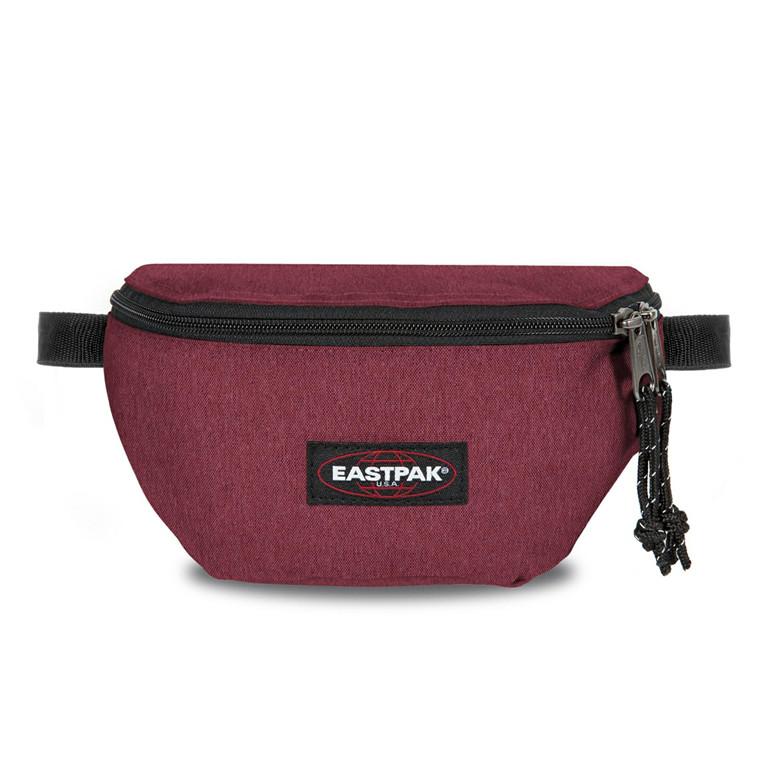 Eastpak Springer bæltetaske
