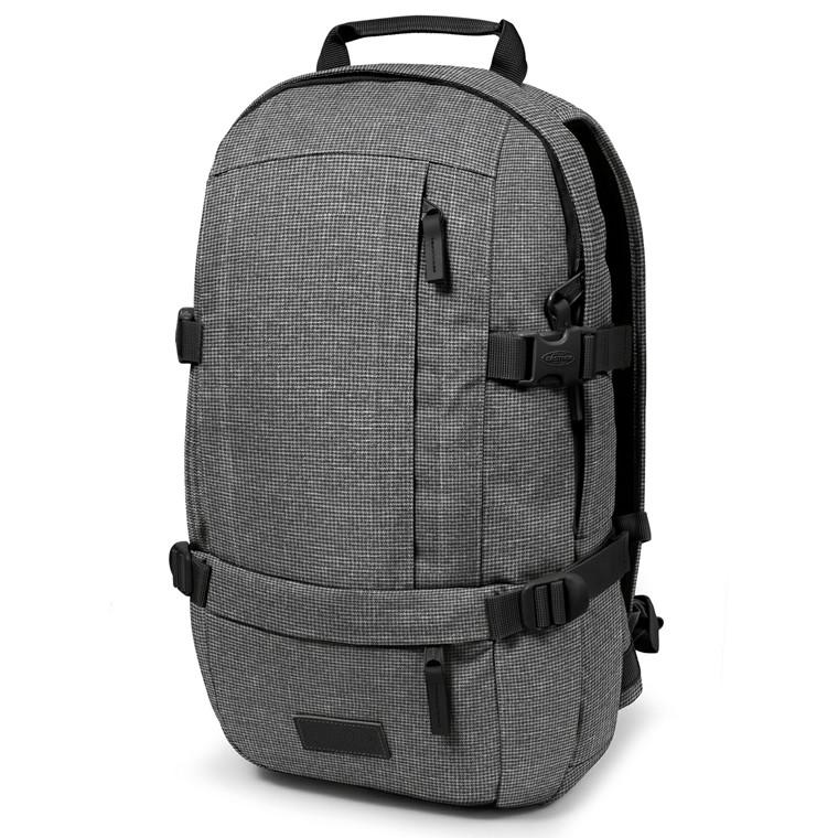 Eastpak Floid rygsæk