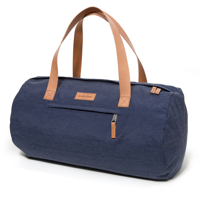 Eastpak Renana weekendtaske
