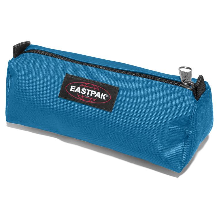 Eastpak Benchmark L penalhus