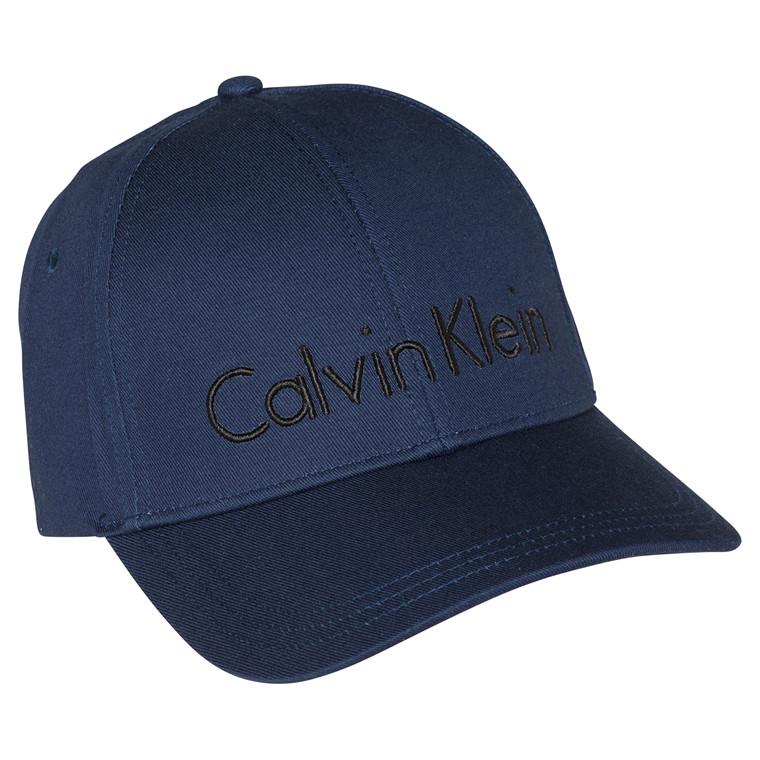 Calvin Klein CK baseball cap