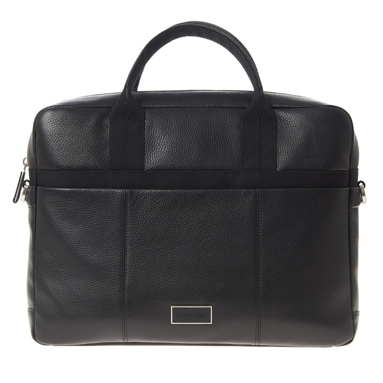 Calvin Klein Chase laptop taske