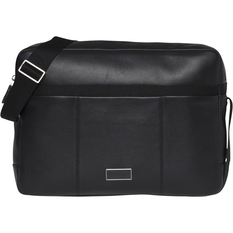 Calvin Klein Chase Messenger computertaske