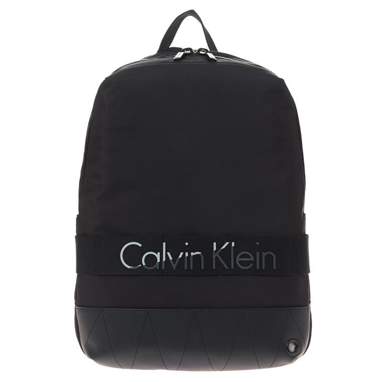 Calvin Klein Madox rygsæk