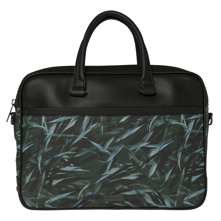 Calvin Klein Dan Laptop Bag