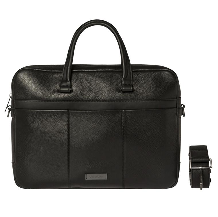 Calvin Klein Cal3b Laptop bag S
