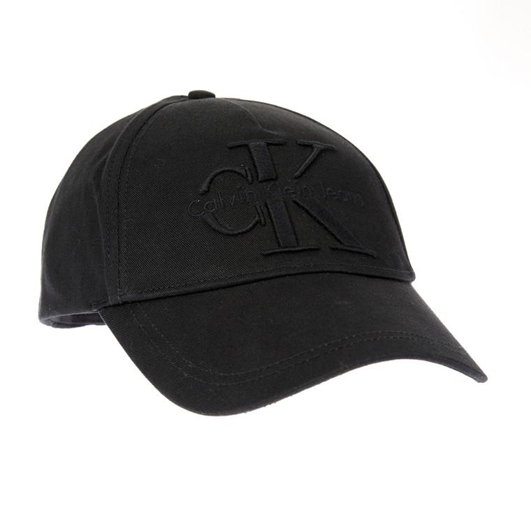 Calvin Klein Re-issue Cotton Cap