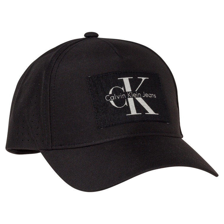 Calvin Klein Re-issue Baseball Cap