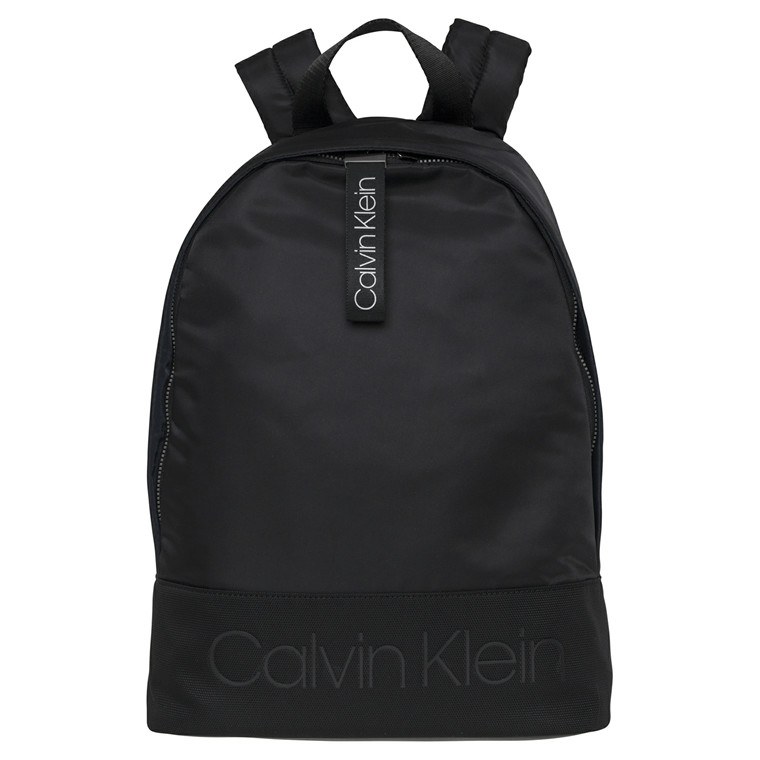 Calvin Klein Shadow Round backpack
