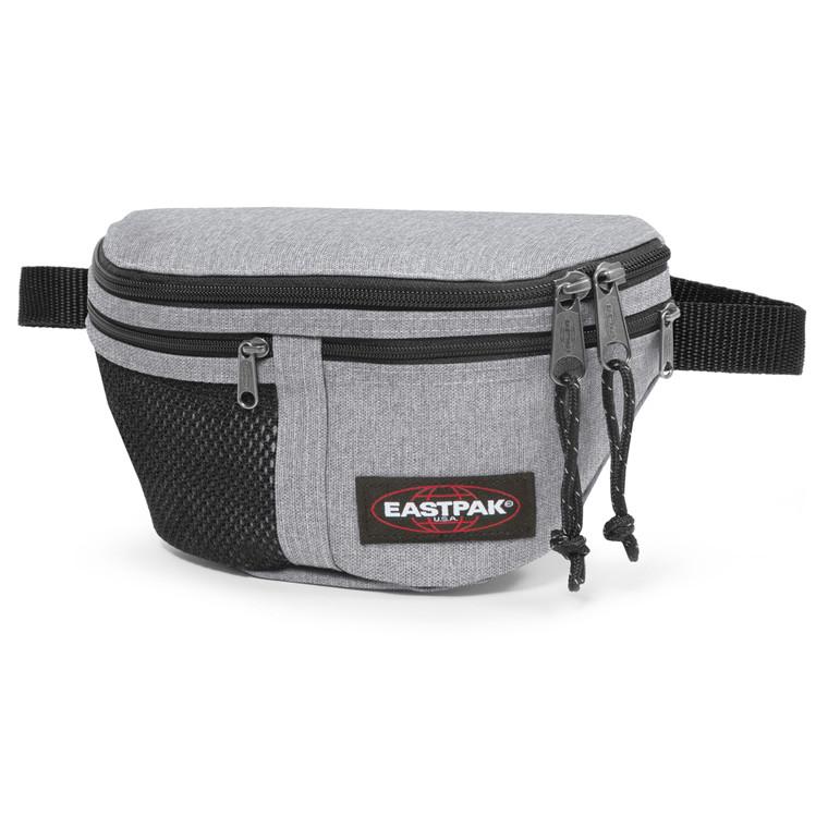 Eastpak Sawer bæltetaske