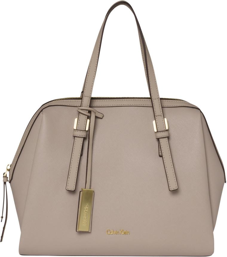 Calvin Klein Marissa håndtaske