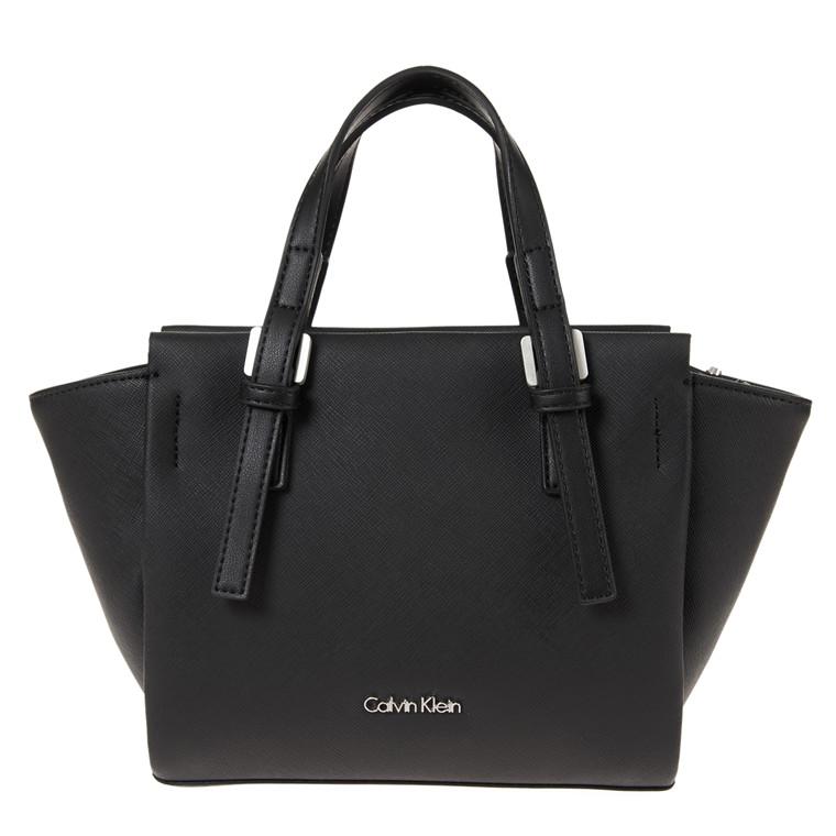Calvin Klein Marissa Mini Tote Bag