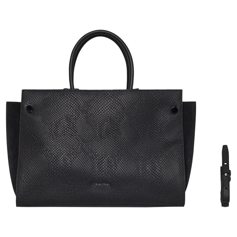 Calvin Klein Jasmine håndtaske