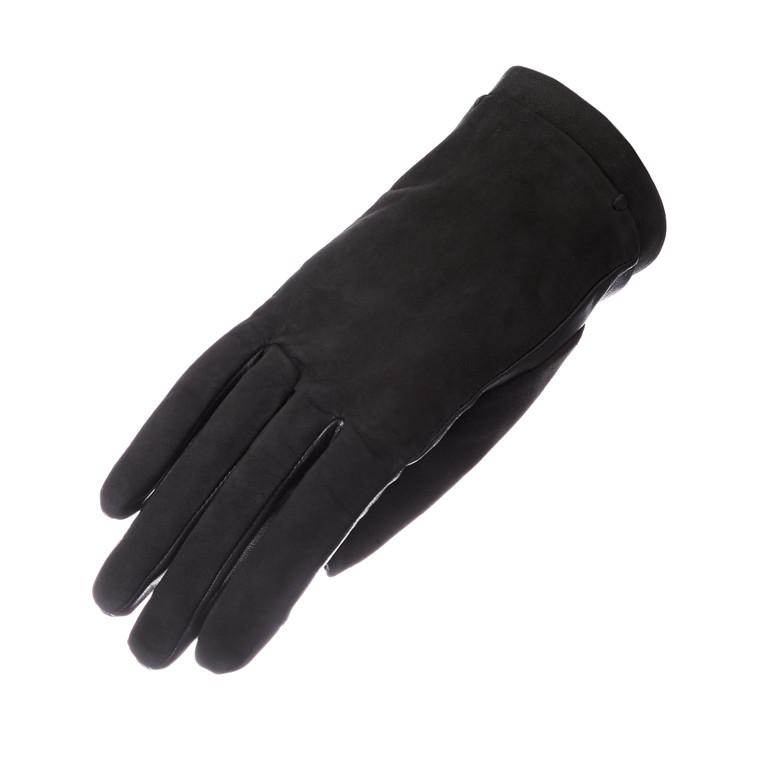 Calvin Klein Casual handsker