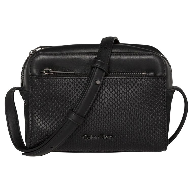 Calvin Klein Jasmine taske