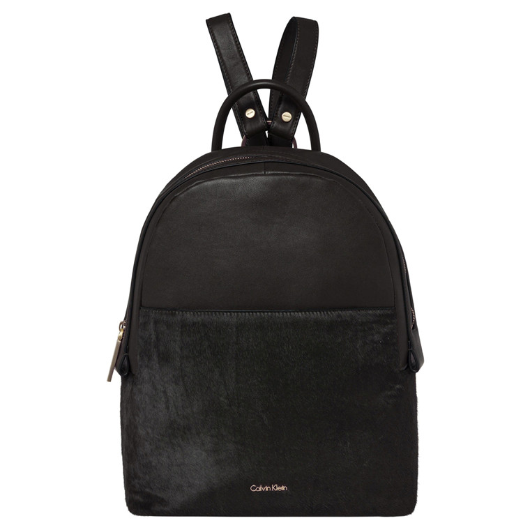 Calvin Klein Jasmine Fashion Backpack