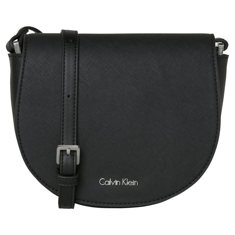 Calvin Klein Milli3 small crossbody