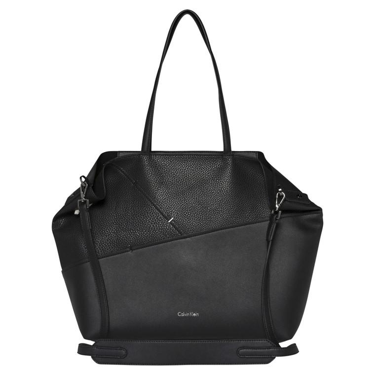 Calvin Klein Luna shopper