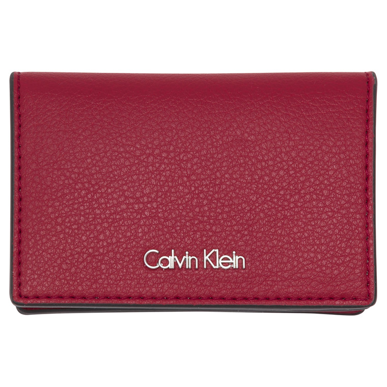 Calvin Klein Frame kortholder