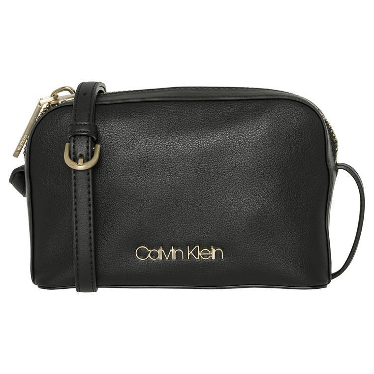 Calvin Klein Drive skuldertaske med lang rem