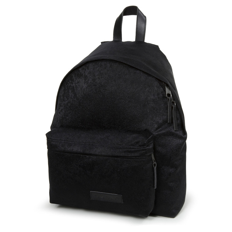 Eastpak Padded Pak'r rygsæk m/læderhank