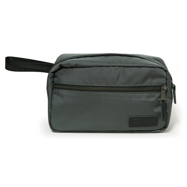 Eastpak Yab Single toilettaske