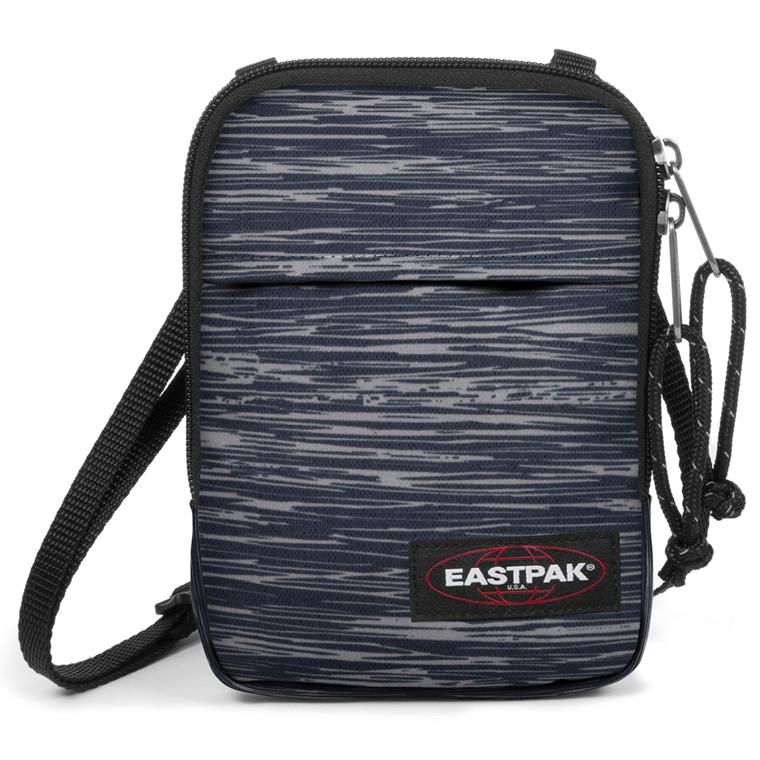 Eastpak Buddy lille taske