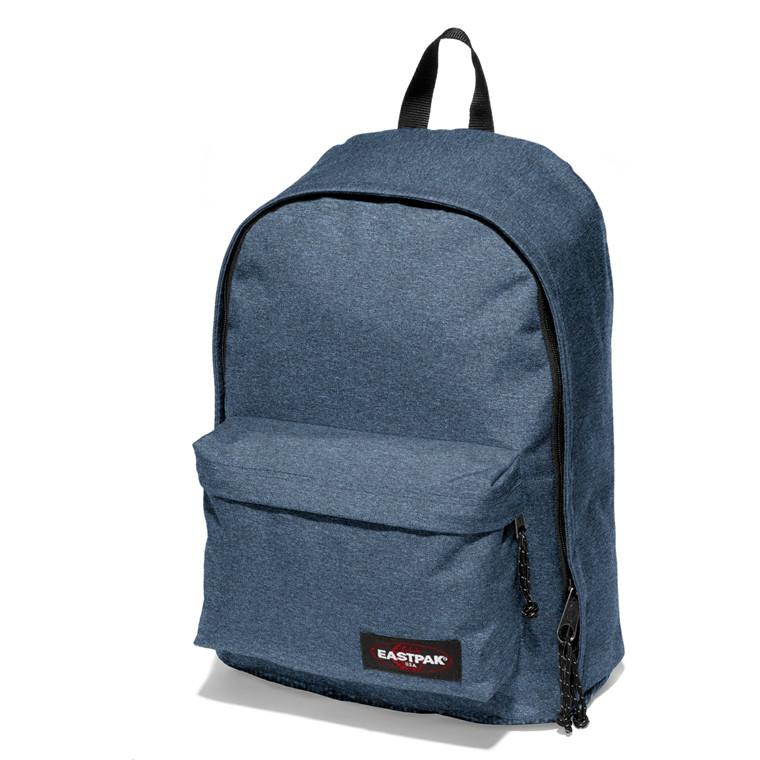 Eastpak Out Of Office rygsæk med computerrum