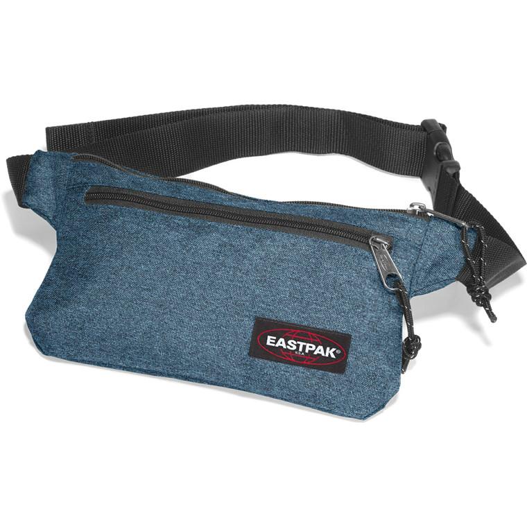 Eastpak Talky bæltetaske