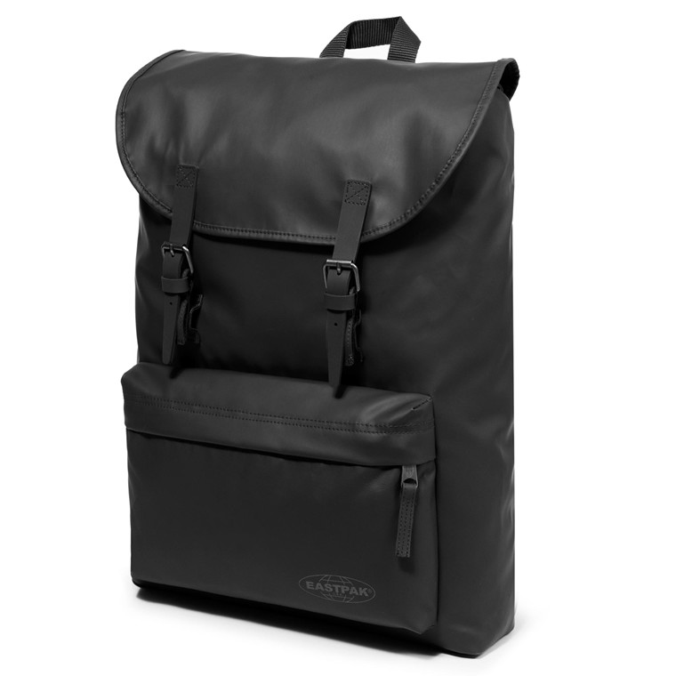 Eastpak London computerrygsæk