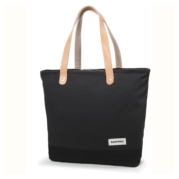 Eastpak Flask aflang shopper